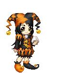 phiah33's avatar