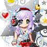 xPURPLE_LOVERx's avatar