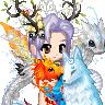 Kino_ no_Hermes's avatar