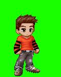 mexican_soccaplaya's avatar