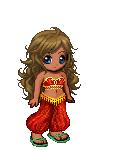 Joly sailormoon123's avatar