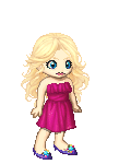 brooke v's avatar