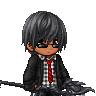LoudechoZ's avatar