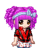 rachael_facee's avatar