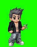 Sk8erbouy10's avatar