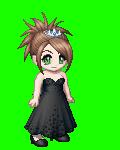 ur_evil_twin101's avatar