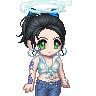 i_h3aRT_COoki3s's avatar