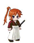 Magi_Axi_Ruin's avatar