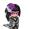 Dee Babyy's avatar