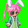 Fluffy McFluff's avatar