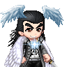 Memento Mortalis Es's avatar