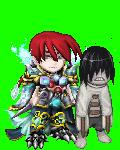 death_will_come's avatar