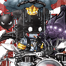 iG3T_H3AD's avatar