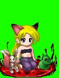 winry rockbell 17's avatar