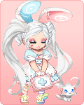 Potassa's avatar