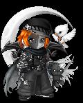 quietred's avatar