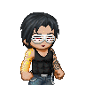 silver fire 234's avatar