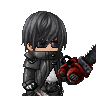 Reeper 42's avatar