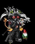 MinorRadiation's avatar