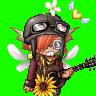 Mispolm's avatar