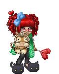 Dajojo Fro's avatar