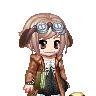 xFrostlick's avatar