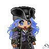Beckii-xx's avatar