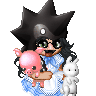 xomfgxaxzombiex's avatar