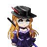 AshieyuuChan's avatar