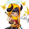 angelprincess7's avatar