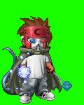 AMERICA167's avatar