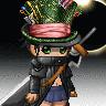 inu-kun_neko-chan's avatar