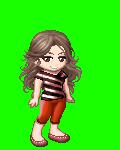 RebeccaSFCb415's avatar
