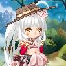 AllMightyAlty's avatar