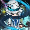 Eonith's avatar