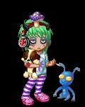 parappaa's avatar