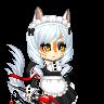 ShadowFoxEyes's avatar