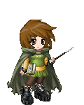 Ayakane's avatar