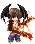 Branden Grillo's avatar