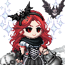 Star Nightshade's avatar