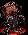 Wayne Daemon's avatar