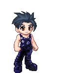 Brandon_X_Deceased's avatar