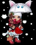 Nymphadora Dromeda Tonks's avatar