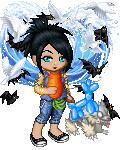 stacies_world_93's avatar