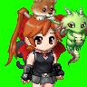 Sango_TheGreatDemonSlayer's avatar