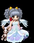 ash_angel_911's avatar