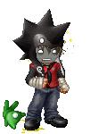 Oonsk's avatar