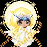 quenz's avatar