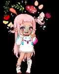 Patooty's avatar