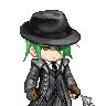 DeathIsTheSweetestBliss's avatar
